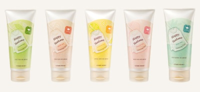 etude_house_happytea
